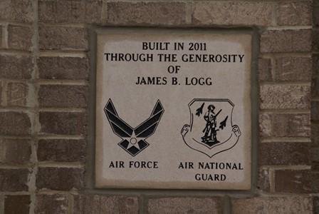 Air Force & Air National Guard Duplex